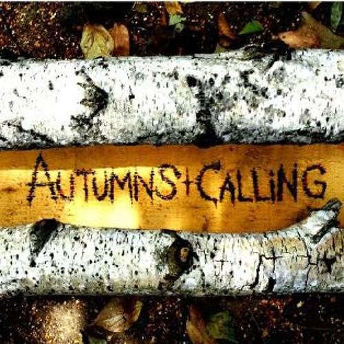 autumn's calling Repost's avatar