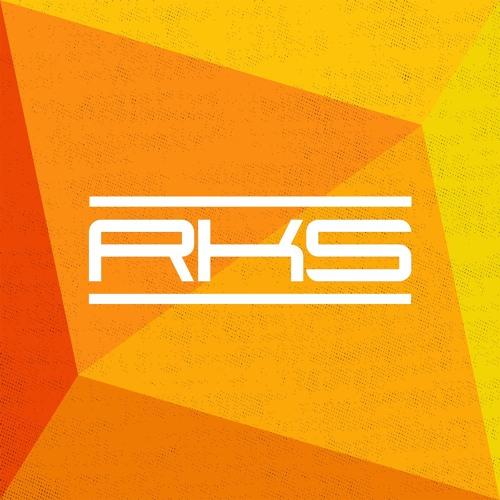 Roska Kicks & Snares's avatar