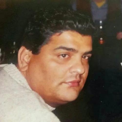 Ladislav Fejtl's avatar