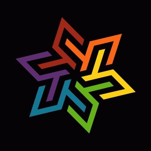 Colorhythm's avatar