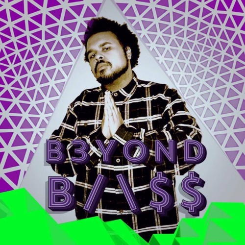 Beyond Bass's avatar