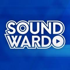 Sound Ward