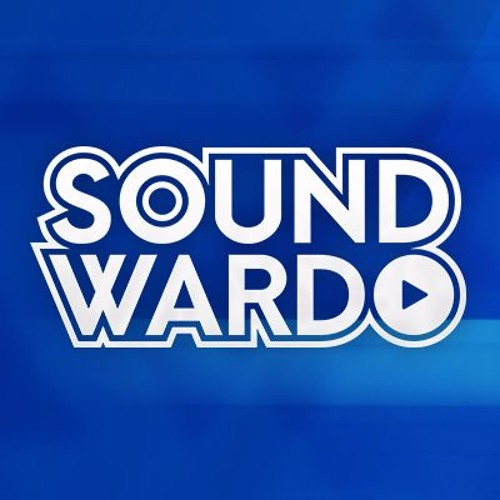 Sound Ward's avatar