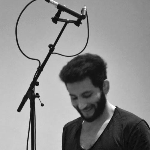 Adrian Ehrlich Productions's avatar
