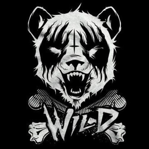 pandaflexx's avatar