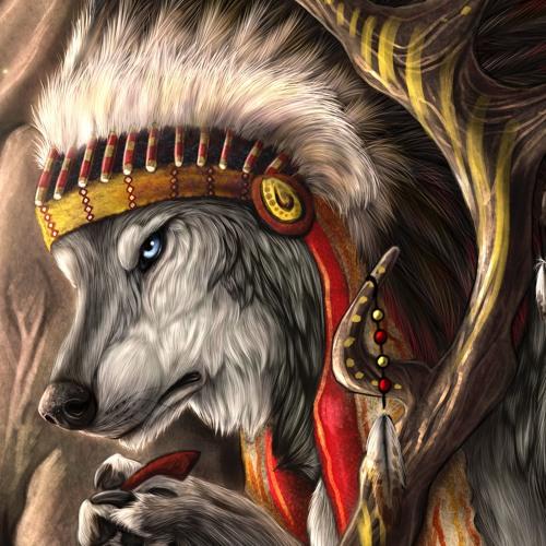 sirmacik's avatar