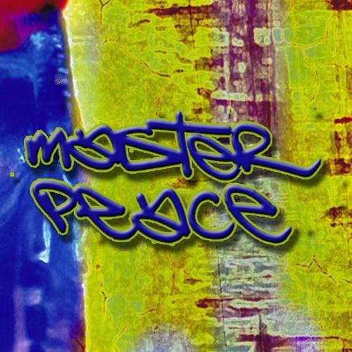 Masterpeace Recordings.'s avatar
