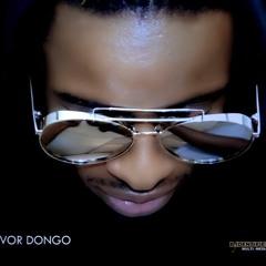 Trevor Dongo