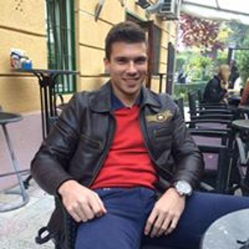 klipa's avatar