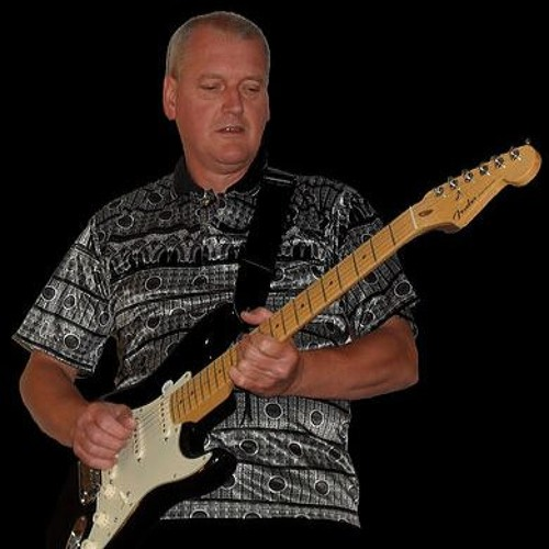 Dave Kershaw's avatar