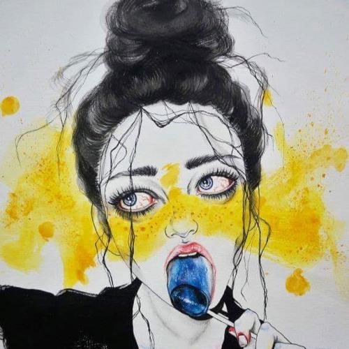 Syssa's avatar