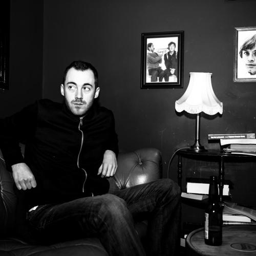 Alun Gaffey's avatar