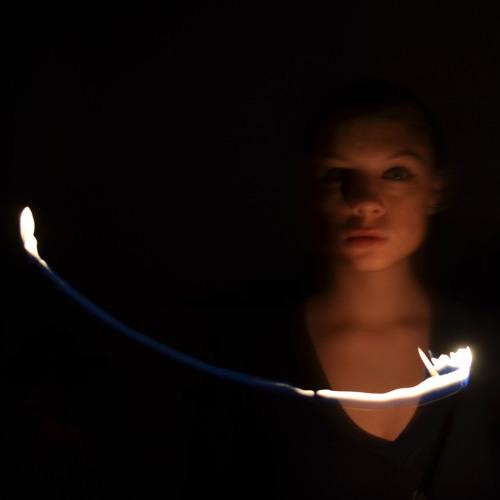 Iva Georgieva's avatar