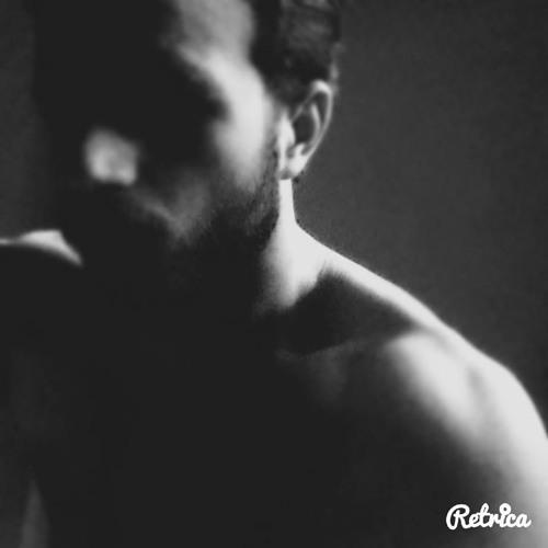 Abdelfttah Elbermawy's avatar