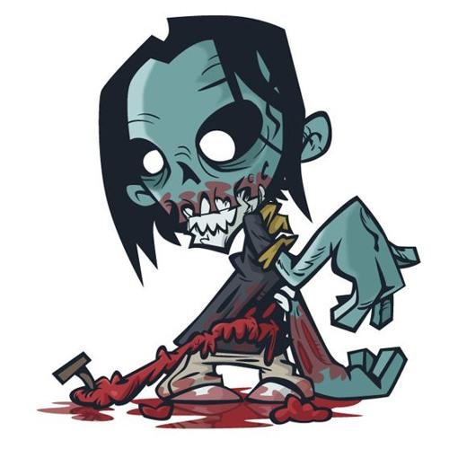 SKEEM UK's avatar