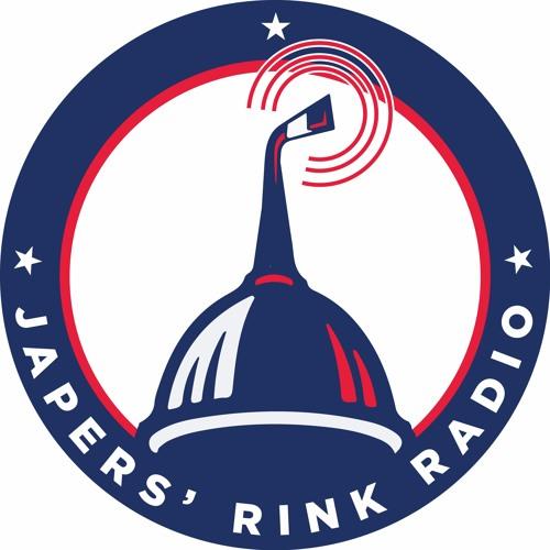 Episode 60: Rob Vollman Talks Capitals