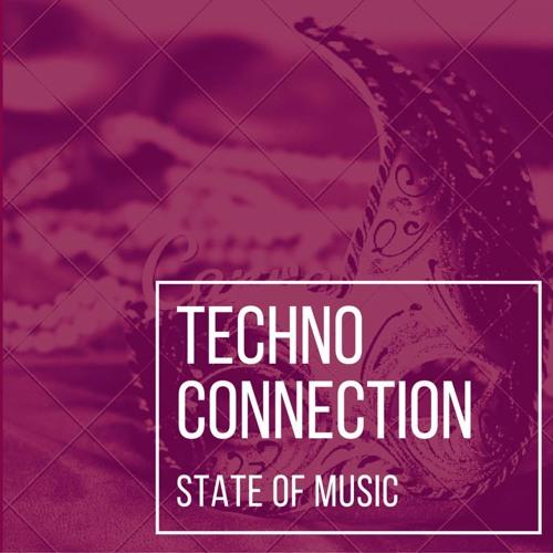 Techno Connection's avatar