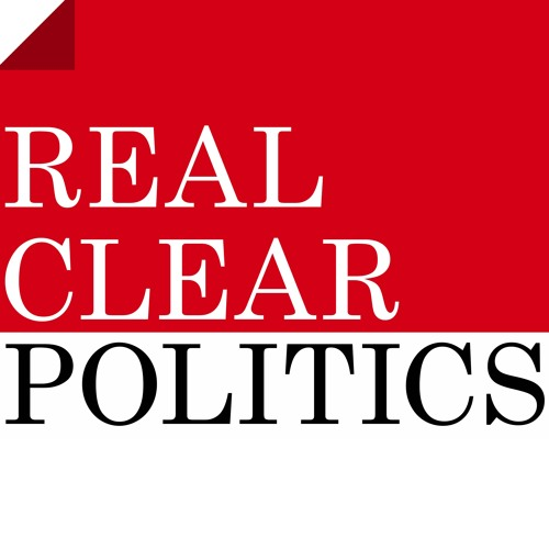 RealClearPodcasts's avatar