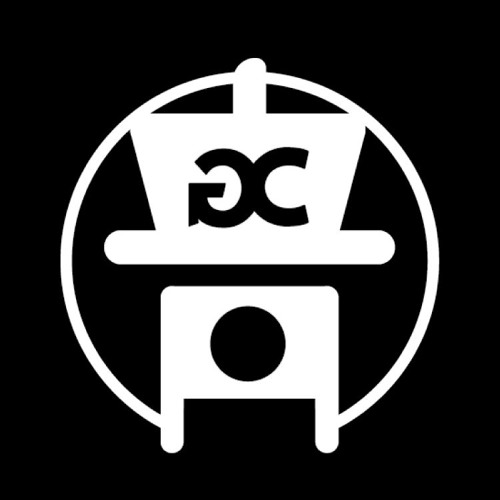 Ground Control's avatar