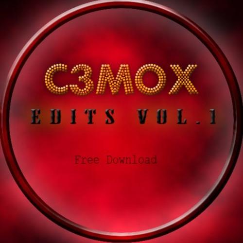 C3MOX's avatar