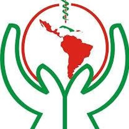 Agrupación de Profesionales ELAM-Chile's avatar