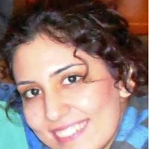 Setareh Sharifian's avatar