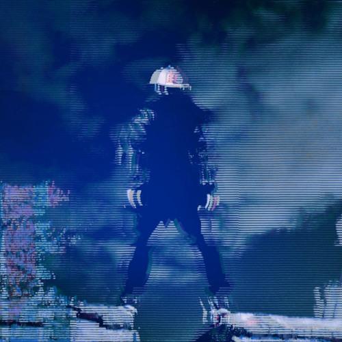FIDSER's avatar