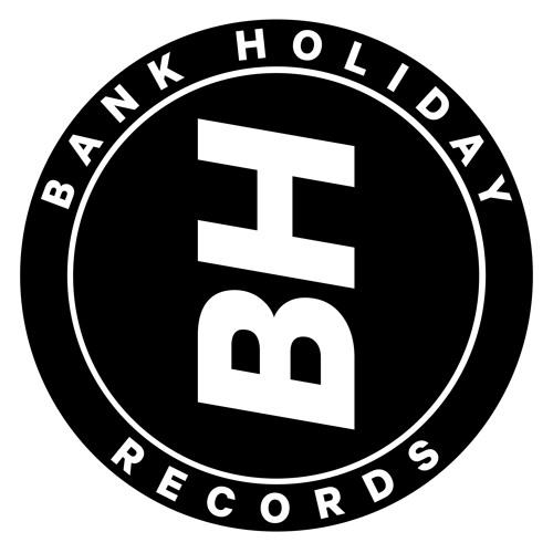 Bank Holiday Records's avatar