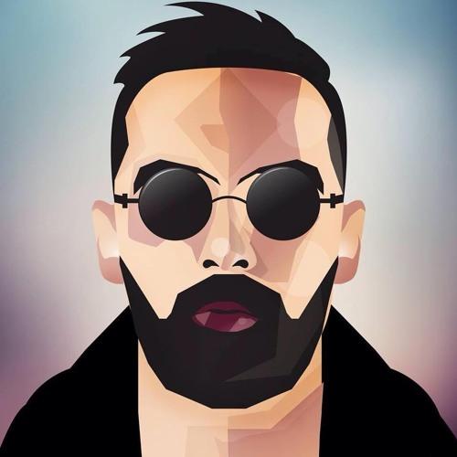 Louie Fresco's avatar