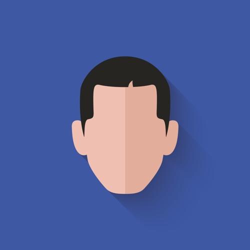 s3rgiosan's avatar