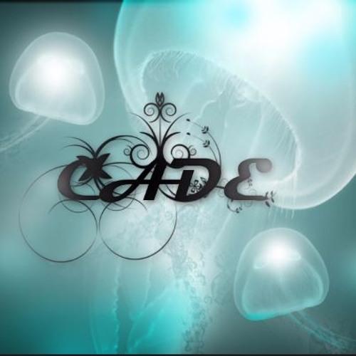 cade.carpenter's avatar