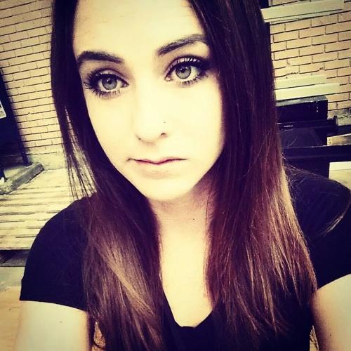 Tiffany Jowers's avatar