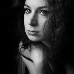 Sophie Kerr
