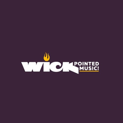 WICK's avatar