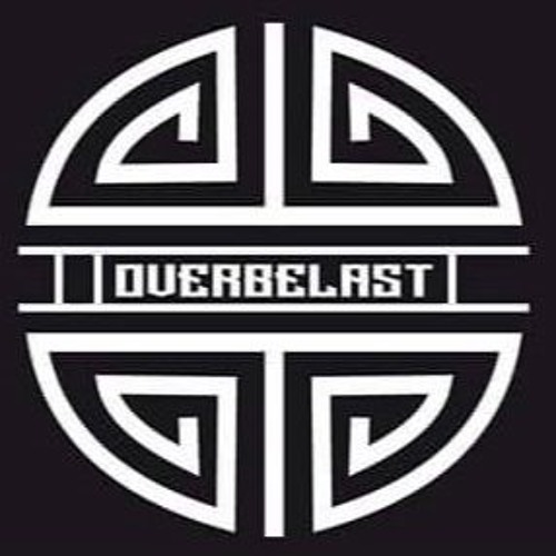 fract4l's avatar