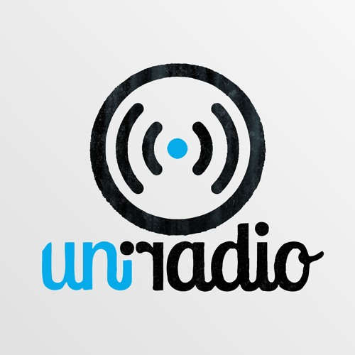 Uniradio's avatar
