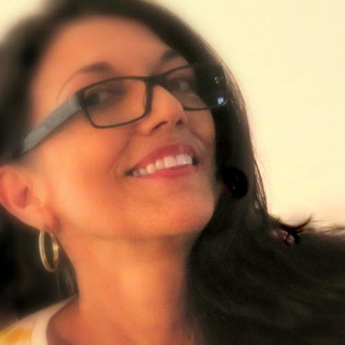 Janine Tejwaney's avatar