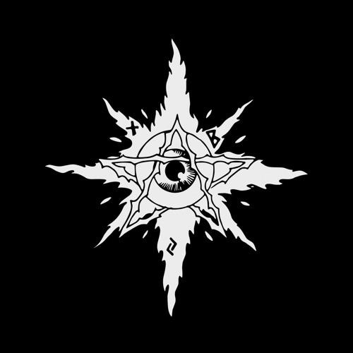 Peaceville's avatar