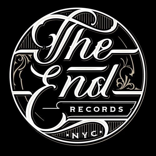 The End Records's avatar