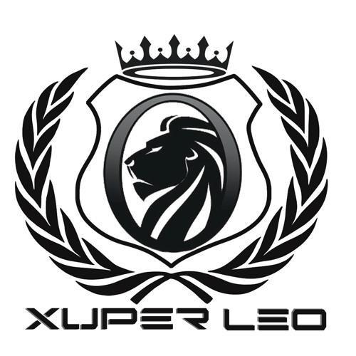 xuperleo's avatar