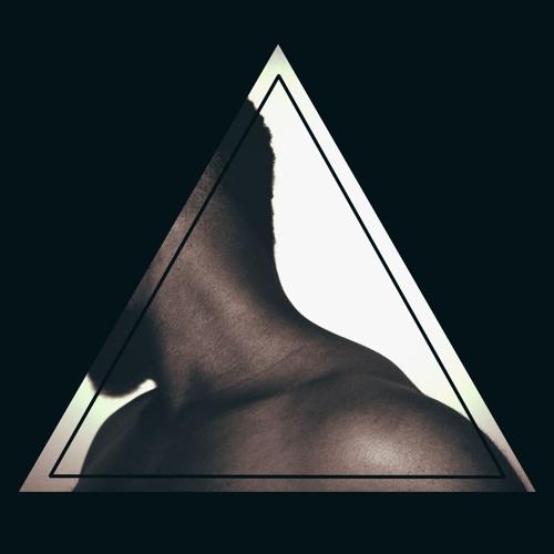 VentSuite's avatar