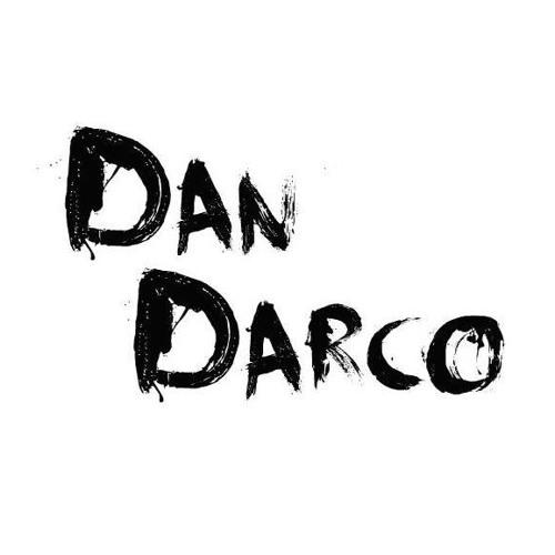 Dan Darco's avatar