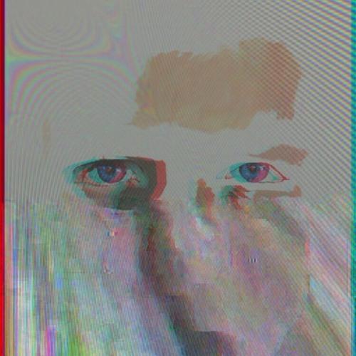 SAVAGE BALLROOM's avatar