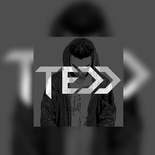TEDD's avatar