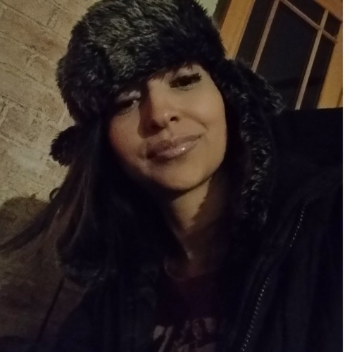 Corlna Estrada Mendez's avatar