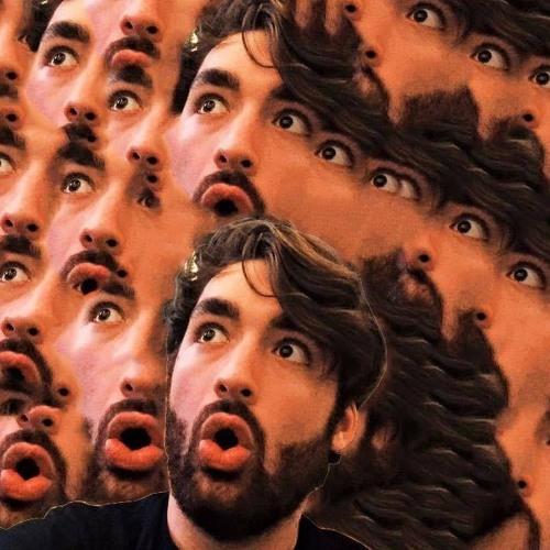 Francisco Alvarez's avatar