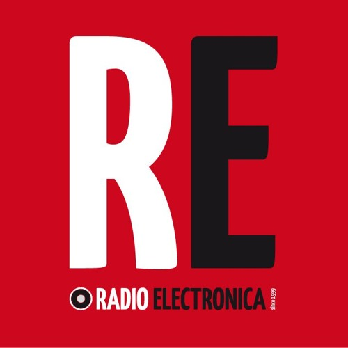 RADIO ELECTRONICA 103.4's avatar