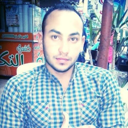 Loda  Rizk's avatar