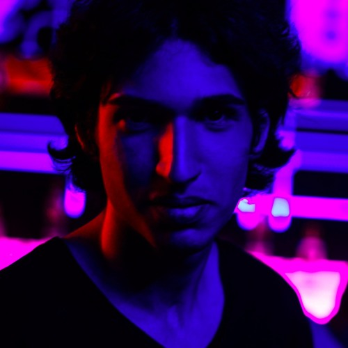 Abdulaziz  Lamlum's avatar