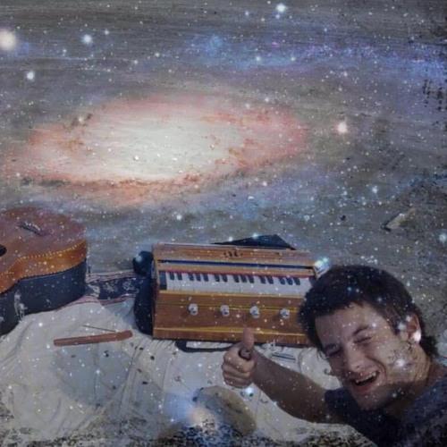 Will Csorba's avatar
